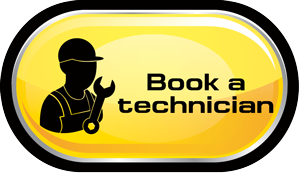 Book a technician