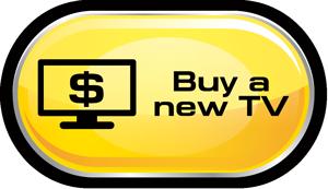 Buy a New TV