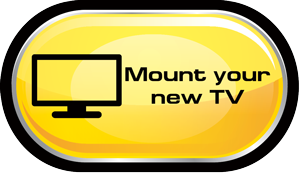 Mount your TV