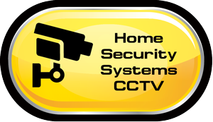 Home Security CCTV Systems